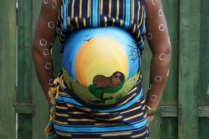 16 mujeres mueren al día en Latinoamérica a causa del parto y embarazo