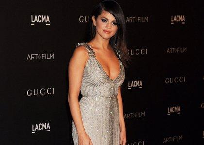 Selena Gomez tendrá su serie de Netflix