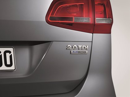 Ventas de Volkswagen repuntan en EE UU tras el escándalo de emisiones