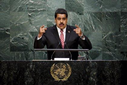 Una delegación de la Eurocámara evaluará la situación política en Venezuela