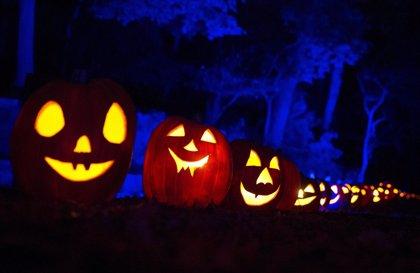 Halloween, la historia de la fiesta más terrorífica del año