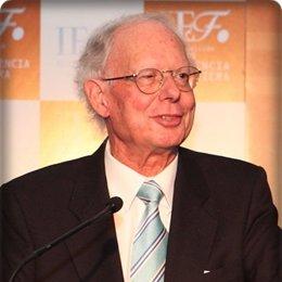 Joaquim Muns