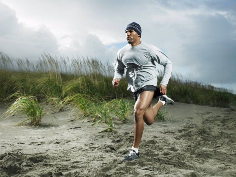 ¿Por qué los ejercicios de alta intensidad son beneficiosos?