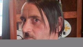 Investigan al fundador de PEGIDA por comparar al ministro de Justicia con Goebbels