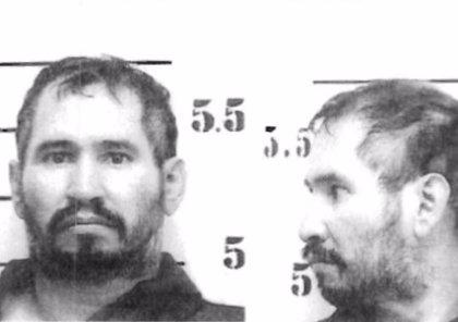 Cadena perpetua para sicario de un cártel mexicano que mató al menos a 9 personas en California