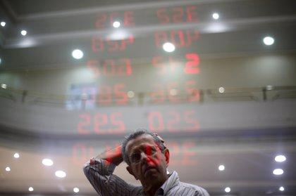 OCDE: Austeridad de Brasil no es suficiente para crecer económicamente