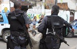 """Expertos de la ONU denuncian las """"ambigüedades"""" de la nueva ley sobre terrorismo de Brasil"""