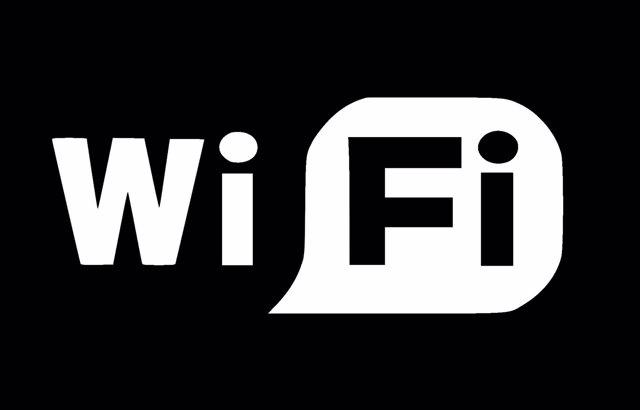 Logo WiFi (recurso)