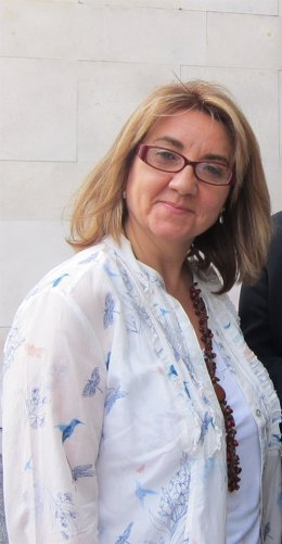 Consol Castillo