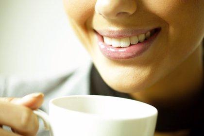 10 alimentos que pueden influir tus dientes