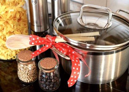 Comer más comida casera puede reducir el riesgo de diabetes tipo 2