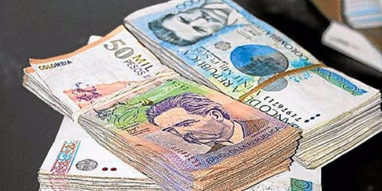 Colombia Anuncia Un Recorte De Gastos Por Otros 1 000 Millones Dólares Para Este Año