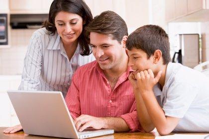Cómo aprovechar el dinero en las compras online