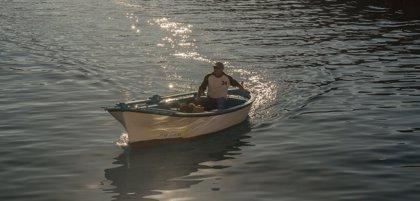 Oceana pide a los Veintiocho que acepten la propuesta de pesca de la CE