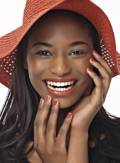 Claves para una sonrisa sana y bonita
