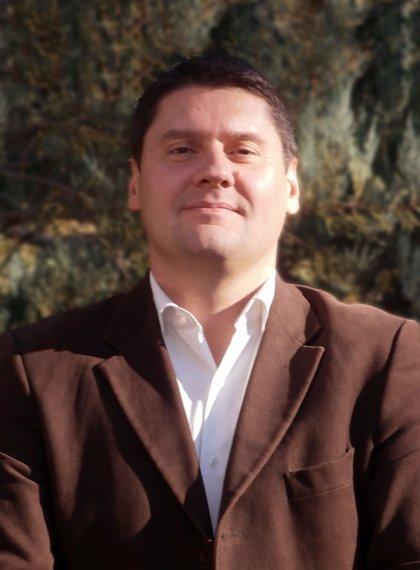 Frederic Dingeon, nuevo director de desarrollo y producción de antibióticos de Reig Jofre