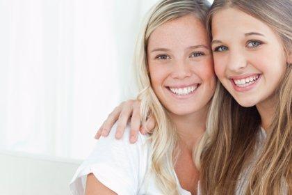 La adolescencia perturba al propio adolescente