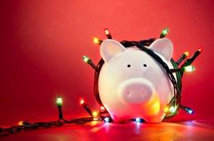 Controla los gastos navideños