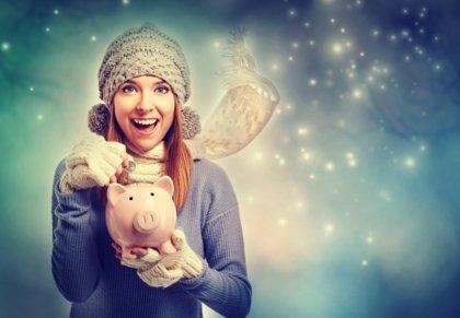 Cómo sobrevivir a los gastos de Navidad