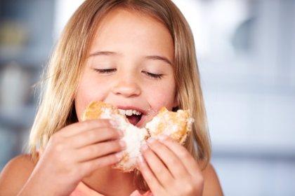 Diabetes, la enfermedad de los dulces