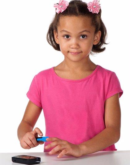 Diez consejos para convivir con la diabetes infantil