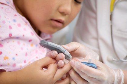 Niños con diabetes: recomendaciones para padres y colegios