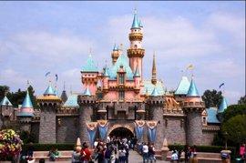 Disneyland París permanecerá cerrado hasta el 17 de noviembre tras los atentados