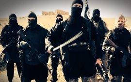 Los países amenazados por el Estado Islámico