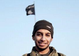 ¿Quiénes son los terroristas de París?