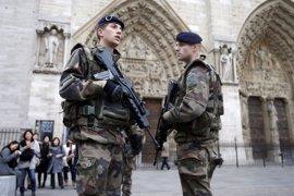 ¿Qué medidas de seguridad están tomando los países tras los atentados de París?