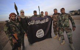 ¿Por qué al ISIS (Estado Islámico) se le llama ahora Daesh?