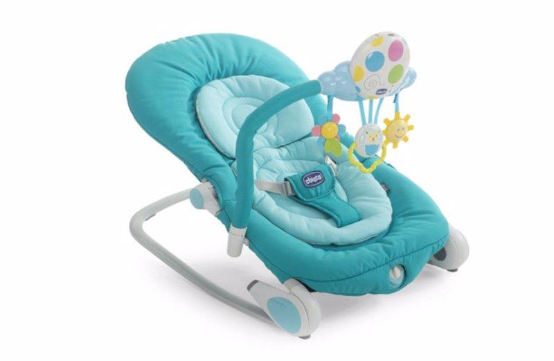 Cinco hamacas de beb baratas perfectas para sus primeros meses - Precio de hamacas para bebes ...