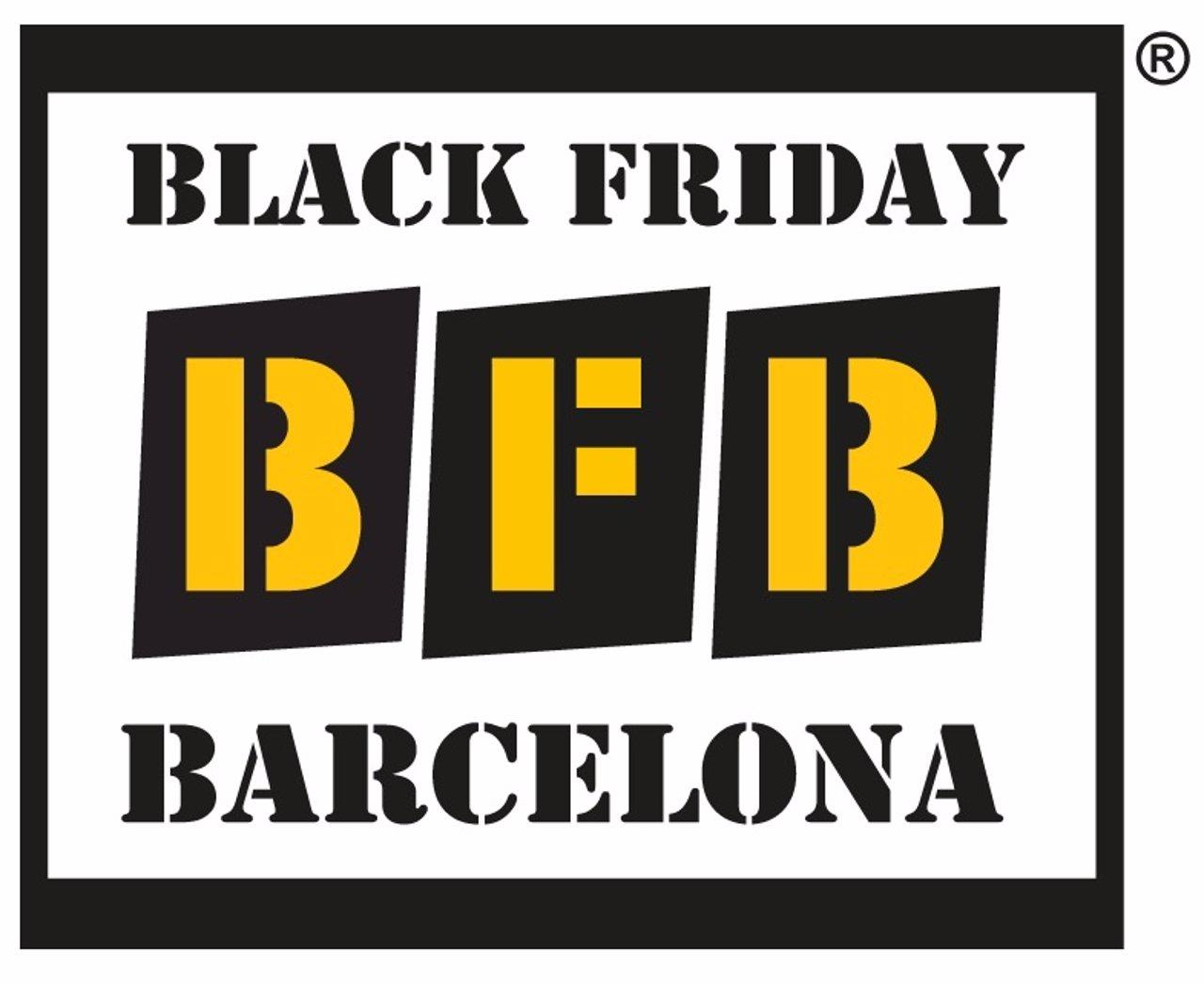 Black Friday Barcelona
