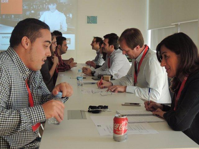 Unilever ayuda a mejorar la ocupabilidad de jóvenes