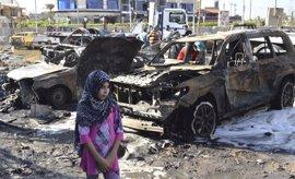 El número de muertos en atentados aumentó un 80% a nivel mundial en 2014 respecto al año anterior