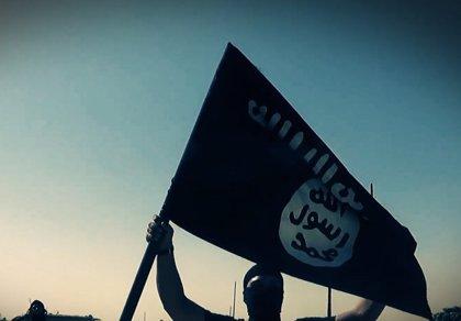 EEUU ofrece recompensa de hasta 5 millones de dólares por un líder de Estado Islámico