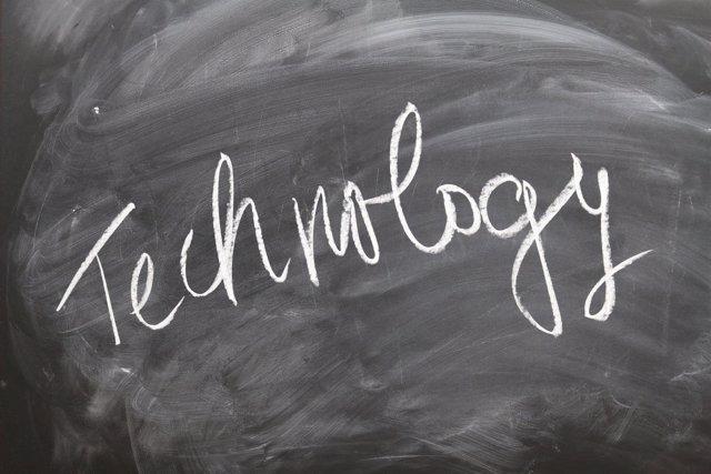 Los 5 retos de la educación en el ámbito tecnológico