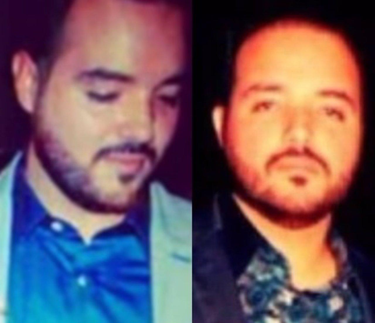 Extraditan a Ismael Zambada, hijo de El Mayo Zambada