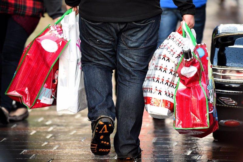 ¿Qué perfil tiene el comprador del Black Friday 2015?