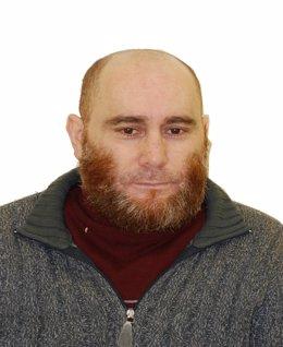 Detenido un preso en la cárcel de Segovia por hacer proselitismo yihadista