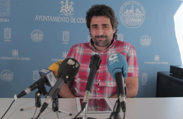 Rafael del Castillo