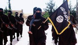 Los yihadistas del sur de Asia, carne de cañón para Estado Islámico