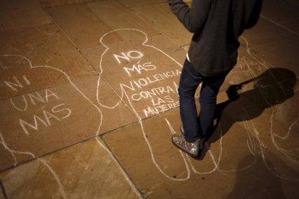 Una de cada 3 mujeres son agredidas en América Latina