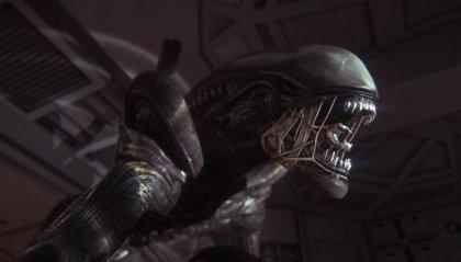 ¿Veremos un nuevo xenomorfo en Alien: Covenant?