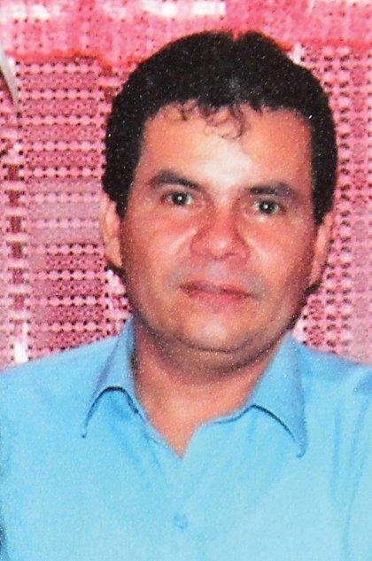 Un colombiano condenado a muerte en China será repatriado esta semana