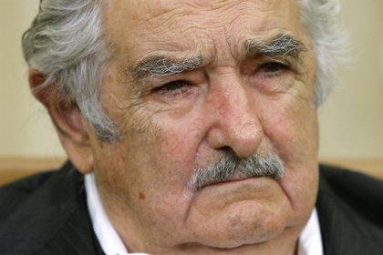 José Mujica expresa su temor por la estabilidad institucional de Argentina