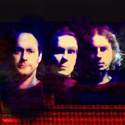 Sigur Rós estrenarán nuevas canciones en su gira europea 2016