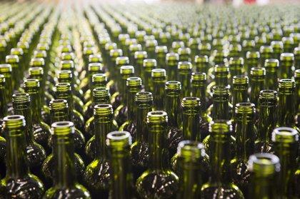 Unas 230 empresas fomentaron la sostenibilidad en envases de vidrio en 2014 con Ecovidrio