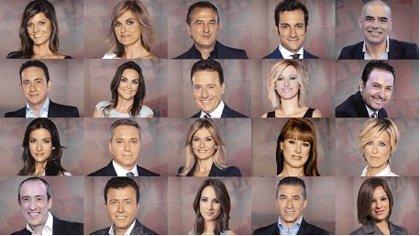 RSC.-Antena 3 Noticias y Fundación Mutua Madrileña se unen para impulsar la tolerancia cero contra la violencia de género