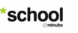 School minube